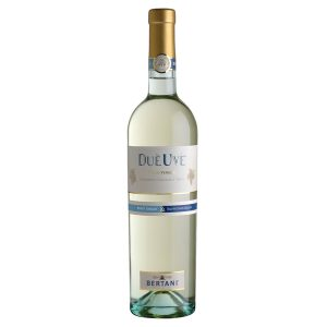 Bertani Due Uve - 750ML