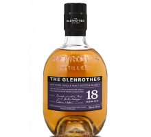 The Glenrothes 18 Year Old – 750ml