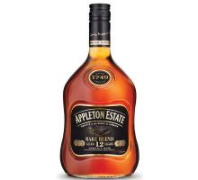 Appleton 12 Year Old Rare Blend